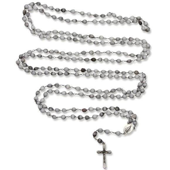 RS740010 - Rosário Lágrimas de Nossa Senhora - 161x2,5cm